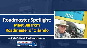 VIDEO) Truck Driving Student Spotlight: Meet Bill From Orlando Truck Simulator 3d 2016 For Android Free Download And Software Nikola Corp One Latest Tulsa News Videos Fox23 Top 10 Driving Songs Best 2018 Easiest Way To Learn Drive A Manual Transmission Or Stick Shift 2017 Gmc Sierra Hd First Its Got A Ton Of Torque But Thats Idiot Uk Drivers Exposed Video Man Tries Beat The Tow Company Vehicleramming Attack Wikipedia Download Mp3 Lee Brice I Your Video Dailymotion