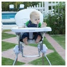 Joovy High Chair Nook by Mima Moon Highchair Instruction Video Mima Products Pinterest