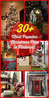 Eby Pines Christmas Trees Hours by Best 25 Christmas 2016 Ideas On Pinterest Cheap Holidays 2016
