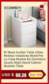 الجدول chevet meuble schlafzimmer ميسا دي نوش ليماري كايو موبيليا خزانة أثاث غرفة نوم كوارتو حامل منضدة naoko