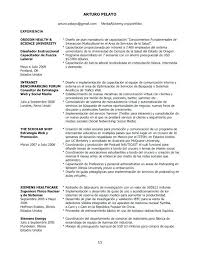 Professional Profile For Resume Ideas About Sample Of On Tips