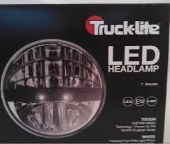 Truck-Lite 27290C 7