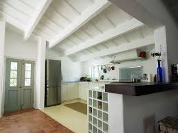 100 Loft Style Home Tastefully Restored Loftstyle Countryside In Quiet Paradise Alaior