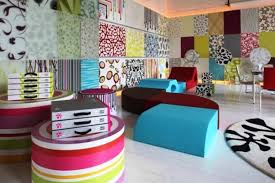 Diy Wall Art Decor Diy Teenage Bedroom Decor Cool Diy Projects For
