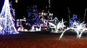 Mannheim Steamroller Halloween Free Download by Christmas Lights In Augusta Ga Youtube