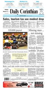 100 Tomahawk Truck Stop Brighton Co 031717 Dc E Edition By Daily Rinthian Issuu