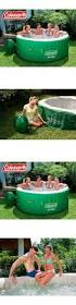 Portable Bathtub For Adults Canada by Best 25 Spa Portable Ideas Only On Pinterest Spa Extérieur Spa
