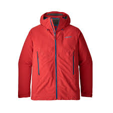 Patagonia Shirts Near Me | RLDM Amazon Music Unlimited Renewing 196month For Prime Patagonia Promo Code Free Shipping The Grand Hotel Fitness Instructor Discounts Activewear Coupon Codes Joma Sport Offer Discount To Clubs Scottish Athletics Save Up 25 Off Sitewide During Macys Black Friday In July Romwe January 2019 Hawaiian Coffee Company Boston Pizza Kailua Coupons Exquisite Crystals Wapisa Malbec 2017 Nomadik Review Code 2018 Subscription Box Spc Student Deals And Altrec Coupon 20 Trivia Crack