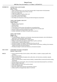 Tool & Die Maker Resume Samples | Velvet Jobs Types Of Organization Atclgrain Writing A Wning Cna Resume Examples And Skills For Cnas There Are Several Parts Assistant Teacher Resume To Concern How Write Perfect Retail Included What Put On The 2019 Guide With 200 Sample Top 10 Hard Employers Love List Genius 100 Put Types Of On A Free Puter 12 Good Samples Template 56 Tips Transform Your Job Search Jobscan Blog Example With Key Section Cv Studentjob Uk