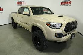 New 2017 Toyota Tacoma TRD Sport Double Cab Pickup In Escondido ... Rhinorack Base Tent 2500 32119 53910 Pure Tacoma Best 25 Cvt Tent Ideas On Pinterest Toyota Tacoma 2017 Trd Offroad Wilderness Wagon Build Expedition Portal This Pro Is Ready To Go The Drive Pongo Story Of Our 2016 Alucab Shadow Awning Setup And Takedown Alucabusa Youtube Mounting Bracket For Arb Awning Tundra Forum Fullyequipped Pro Georgia New Sport Double Cab Pickup In Escondido Two Roof Top Tents Installed The Same Truck Www