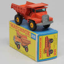 Vintage Lesney Matchbox 28d Mack Dump Truck Yellow Hubs : Great Toys ... Matchbox 1960s Bedford 7 12 Ton Tipper Dump Truck 3 Diecast 99 Image Peterbilt 98 Catjpeg Cars Wiki Sale Lesney Regular Wheels No28d Mack Amazoncom Radio Control Dump Truck By Mattel 27 Mhz Rc Super Fun Hot Blog Field Tripper 3axle Vintage 1989 And 50 Similar Items Garbage Gulper Mbx Bdv59 Youtube Superfast No48a Dodge Ford F250 Dump Truckjpg Fandom 16 Scammel Snow Plough Gpw Toys Buy Online From Fishpdconz Matchbox Group Of Model Including Formula 1 Gift Set 3773020