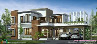 100 Modern Luxury Design Contemporary Home March Marvellous House Homes
