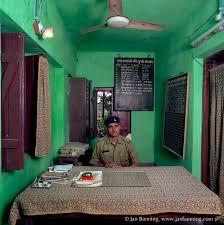 Interior Decorator Salary In India by Juicebox Gallery