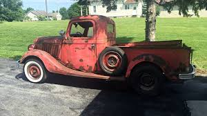 Forest Marooned Hot Rod: 1936 Ford Pickup 1936 Ford Pickup Hotrod Style Tuning Gta5modscom Truck Flathead V8 Engine Truckin Magazine Impulse Buy Classic Classics Groovecar 1935 Custom Panel For Sale 4190 Dyler For Sale1 Of A Kind Built Sale 2123682 Hemmings Motor News 12 Ton S168 Dallas 2016 S341 Houston 2017 68 1865543 Stuff I Like Pinterest Trucks And Rats To 1937 On Classiccarscom Pickups Panels Vans Original