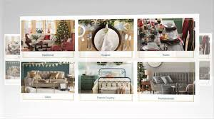 Home Decor. Spectacular Wayfair Coupons Inspiration As ... Wayfair Coupon Code 10 Off Entire Order Coupon Wayfaircom Vanity Planet Shipping Orlando Ale House Printable Coupons Butterball Deli Bevmo July 2019 Discount For Two Smiles The Queen Hel Performance Discount Amazon Codes How To Apply Promo Disney World 20 Shop Lc Promo Wayfair 2018 Littlest Pet Shops Toys Professional Code November 100 Off