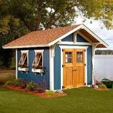 10x20 Storage Shed Plans by 10x20 Shed Plans Outdoor Shed Plans Free Pinterest Shed