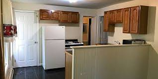 20 best apartments in poughkeepsie ny with pictures