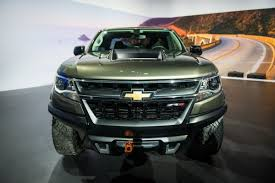 Chevrolet Colorado ZR2 Concept Truck | GM Authority 2018 Chevy Silverado Performance Concept Gets Supercharged V8 At Chevrolet Hd Chartt Revealed Before Sema Motor Trend Best And Worst Truck Concepts That Were Never Built Colorado Xtreme Is A Tease 2011 Pickup Review Pictures Teams Up With For Concept More Than You Can Handle Bestride 1500 Youtube Unveils High Corvetteinspired X Luke Bryan Suburban Blends Pickup Suv Utv Hunters 1978 Classic 2013 Photos Toughnology Shows Silverados Builtin Strength
