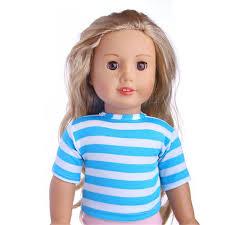 Amazoncom American Girl CL BITTY TWIN BALLERINA NIGHTGOWN SMALL 3