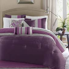 Trend Jcpenney Bedding Duvet 57 About Remodel Purple And Pink