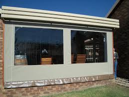 Do IT Yourself Outdoor Awnings And Blinds, Pretoria - Cylex® Profile Blinds And Awning Sydney External Vanguard Window Shutters Outdoor Awnings Central Coast Custom Roller Abc Eclipse Backyard 1 Retractable Cafe Melbourne Patio Mesh Shade Campbelltown Sun Curtains All Weather Lifestyle Canopy Elegant Outside 179 Best For The Home Images On Pinterest Folding Arm