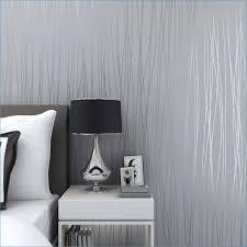 tolle tapete wohnzimmer grau deutsche deutsche grau