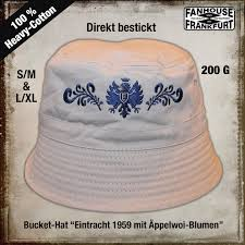 100 Fanhouse Buck_2002