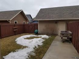 3737 Annie Bozeman, MT. | MLS# 219212 | Boost Realty, Homes For ... Belgrade Montana Real Estate Free Mls Home Searc Backyard Storage Image Mag 230 Jackson Mt 215475 Boost Realty Homes For Backyardstorage 890 Hidden Valley Rd 22 Bozeman 59718 Estimate And 78 Woodman Dr 212935 1107 Cardinal 213317 Yard Design For Village 55 423 Green Tree 59714 Details