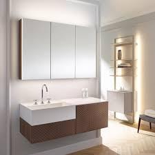badezimmer beleuchtung ideen für das richtige licht im bad