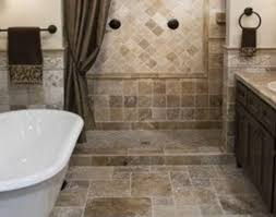shower beautiful shower base and walls kit whitewater cultured