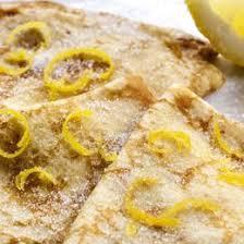 cuisine italienne recette recettes cuisine italienne recettes faciles et rapides cuisine