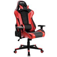 Merax Ergonomic Racing Gaming Chair Swivel Executive Computer Desk Chair  High Back Big And Tall Home Office Reclining Chair With Headrest And Lumbar  ... Ciao Baby Portable High Chair For Travel Fold Up With Tray Black Why Walmart Says Theyre Raising Their Prices Wqadcom Brevard Deputies Shooting Was Over Relationship A Note In A Purse From Prisoner China Goes Viral Vox Cosco Simple 3position Elephant Squares Digital Transformation Stories Retail Starbucks And Walmarts 3d Virtual Showroom Aims To Furnish College Dorms Fortune The Best Places Buy Fniture 2019 Launches Fniture Line Called Modrn Photos Business Nearly 1300 Signatures Fill Petion Urging Ceo End I Spent 20 Hours Inside Vice