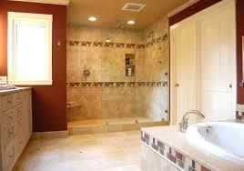 roof bathroom repair cost stunning tile roof repair cost repair