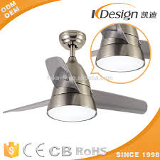 Belt Driven Ceiling Fans Cheap by Ceiling Belt Driven Amazing Wholesale Ceiling Fans Belt Driven