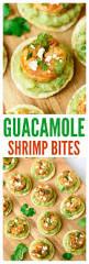 Pumpkin Guacamole Throw Up Buzzfeed by Best 25 Buzzfeed App Ideas On Pinterest Mac N Cheese Pizza