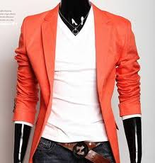 Men s Designer Clothing is the way to make a fashion statement