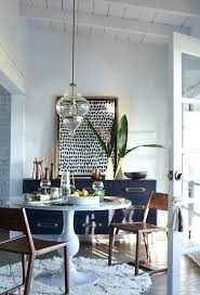 Dining Room Art Best Ideas On Wall Within Canvas
