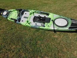 Non Skid Boat Deck Pads by Seadek Kayak Traction Pads For Jackson Cuda 14 Seadek Marine