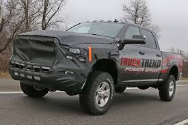 Spied! 2018 Ram HD Facelift 2005 Seagrave Marauder Pumper Used Truck Details Our Trucks Antique Seagraves 2004 Mercury Gateway Classic Cars 1544lou 1996 Dump In Massachusetts For Sale On Buyllsearch Wish You Could Buy A Modern Dodge Power Wagon No Mor Nine Military Vehicles Can Pinterest Vehicle Monstrous Paramount Armored To Star In First Military Lease New Russian Centipede Youtube Fullsize Personal Luxury Car X100 1969