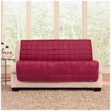 Armless Chair Slipcover Ikea by Furniture Ikea Ektorp Covers Ektorp Loveseat Cover Ikea Loveseats