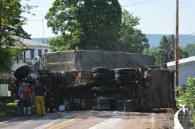 Two Men Injured When Garbage Truck, Tractor-trailer Collide In ... Movers In Virginia Beach Va Two Men And A Truck Historical Timeline Careers Radio Jingle Youtube Two Men And Truck 520 Violet St Golden Co 80401 Ypcom Buy Matchbox Superfast Mb20 D49 Volvo Container Gear Pittsburgh Canada First To Carry Defibrillators On Trucks Men Injured When Garbage Truck Ctortrailer Collide Of Sarasota Fl Home Facebook Sociallyloved Veblog