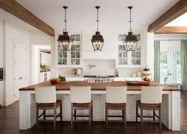kitchen dining room pendant lights single pendant lights for