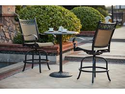 Darlee Outdoor Living Standard Mountain View Cast Aluminum Sling ... Fascating Table Argos Repel Tables Corner St Design Standard Charthouse Counter Height Ding And 6 Stools Gray Value Bar Sets Canada Small Black Square Dinette Round Tommy Bahama Outdoor Living Kingstown Sedona 3 Piece Pub Set 25 Best Bar Stool Patio Set 59 Beautiful Gallery Ipirations For Patio Hire Chairs Target Highboy Space Office Room Chair Darlee Mountain View Cast Alinum Sling High Fniture And In Orland Park Chicago Il Darvin
