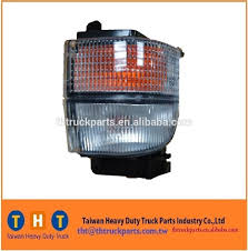 Ud Truck Parts Indicator Light Ud380 Lh - Buy Ud Truck Parts ... Ud Trucks Launch New Versatile Croner Range Used Rf8 Engine For Nissan Truck Purchasing Souring Agent Ecvv Condor Wikiwand Nissan Diesel 2013 Ud Parts Awesome Truck Whosale Busbee Commercial Youtube Elegant Suppliers And 2009 Truck Ud1400 Stock 65949 Battery Boxes Tpi Engine For Sale Texas Door Assembly Front Nissan Ud Cmv Bus