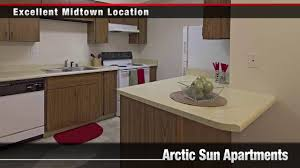 Arctic Sun Apartments– Anchorage, AK 99503– ApartmentGuide.com ... Hillside Chalet Apartment Homes Apartments Anchorage Ak Walk Score Unit 1 At 8570 Blackberry Street 99502 Another Shooting Spree Leaves Bullet Holes In East Seven Mile Beach Vacation Rentals Grand Cayman Condos For Rent The Glen Island Australia Bookingcom Outlook United States 2 Dead 16 Hurt Fire Apartment Youtube Dozen Federal Agents Probing Cause Of Fatal With 100 Apartments Building One Already Sold Cstruction Alaskarealestatecom Mls 18710 9905 William Jones Circle Stephens Park