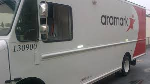 Aramark Corp. Looking At Possibly Relocating Outside Of Center City ... Renting A Food Truck Now For Rent Near You Trucks The Pizza Wagon Catering Co Ovens Pinterest Bonjour Creperie Pladelphia Roaming Hunger Philly Chef Transforms Electric Vehicle Into Green Food Truck Hai Street Kitchen Ipdence Mall Stock Photos Promoting Healthy Eats At Nbc 10 Butter Sandwich Wrap Design Production And Installation By Water Ice Istiqomah Website Trucks Returning To Porch 30th University City District Check Out Oval This Summer In This Popup Park Has Images Collection Of Florida Pop Starz Tuck Candy