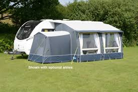 Kampa Classic Air Expert Awning - 2017 Kampa Range At Towsure Kampa Ace Air 400 All Season Seasonal Pitch Inflatable Caravan Towsure Light Weight Caravan Porch Awning In Ringwood Hampshire Fiamma Store Roll Out Sun Canopy Awning Towsure Travel Pod Action Air Xl Driveaway 2017 Portico Square 220 Model 300 At Articles With Porch Ideas Tag Stunning Awning For Porch Westfield Performance Shield Pro Break Panama Xl 260 Hull East Yorkshire Gumtree Awesome Portico Ideas Difference Panama Youtube