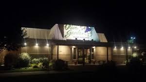 Olive Garden Altoona Menu Prices & Restaurant Reviews