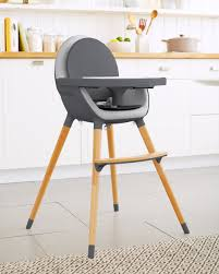 Skip Hop Tuo | Products | Wooden High Chairs, Toddler Chair ... Highchairs Booster Seats The Modern Nursery Stokke Tripp Trapp High Chair Special Order Item Alto Bouie Back Upholstered Ding New Swivel 360 Highchair In Birmingham City Centre West Midlands Gumtree Urchwing If World Design Guide Mulfunction Baby Home Fniture Babies Chairs Buy Chairsbabies Product On Alibacom High Quality Beech Material 2 1 Wooden Baby Chair With Tray Antilop Silvercolour White 14 For Children Archives Honey Bettshoney Betts Evenflo Crayon Scribbles