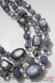 1185 Best Premier Designs Jewelry